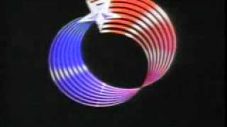 1986 Hanna-Barbera logo with Lorimar-Telepictures music (long)