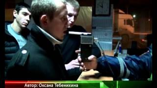 Время Говорить - новости Рязани 25.03.14