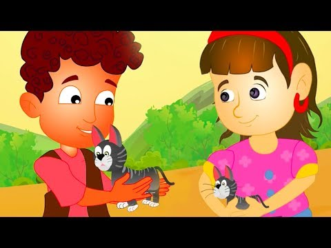 The Bible Story - Stories of Jesus   Kids Shows and Bed Time Stories for Children