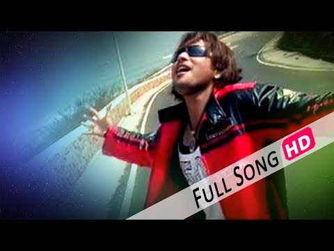 Jiboner Mane Aaj (Full Song) | Kolir Arjun Movie | Rachana | Bengali Movies Songs | Eskay Movies