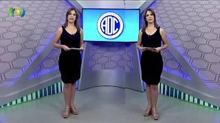 Tâmara Oliveira 10/08/2018.