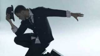 Jason Derulo   She Flys Me Away  Official New Song   lyrics  Hot RnB Single   latest song 2011