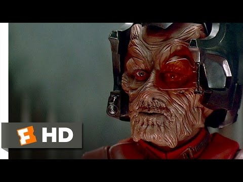 The Last Starfighter 910 Movie   We Die 1984 HD