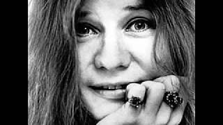 Watch Janis Joplin Kozmic Blues video