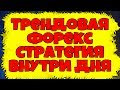ОБЗОР РЫНКА ФОРЕКС В СРЕДУ 17 ИЮНЯ  Трейдер Ян Сикорский