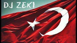 DJ Zeki - Turkish Express Ringtone