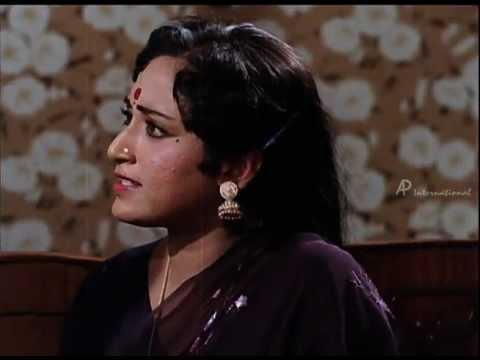soorakottai singakutti tamil movie scene prameela gets