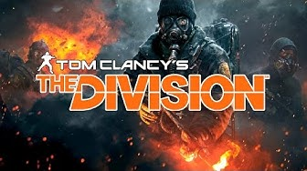 Lohnt sich THE DIVISION?