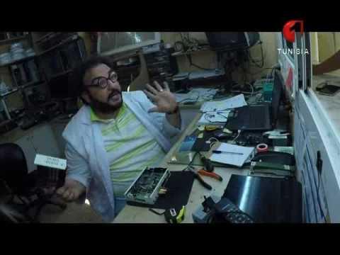 الكاميرا الخفية - الحلقة الحادية عشر