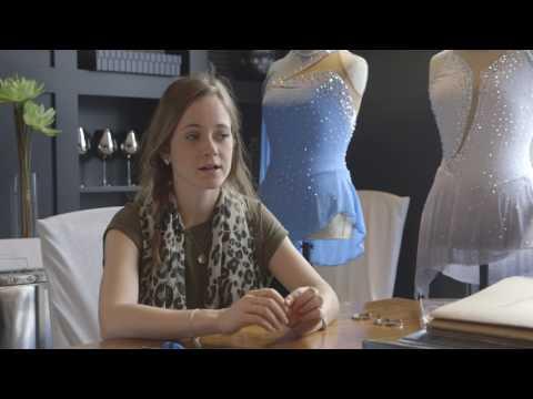 RIley Allison - Interview