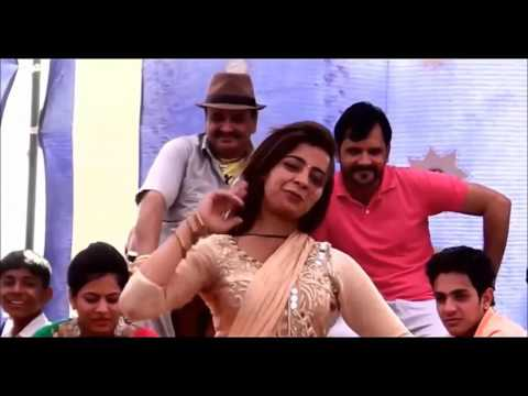 Solid Body  Bhojpuri Hot Songs New 2016