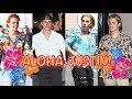 Justin Bieber LOVES His Hawaiian-Print Shirts! (Get Brands & Prices Here!)