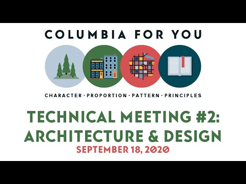 Planapalooza Technical Meeting #2: Architecture & Design