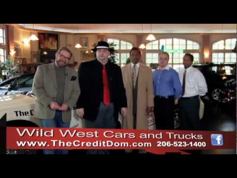 Wild West Cars And Trucks >> Mike Halsey Wild West Cars And Trucks