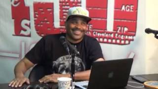 05-23-17 The Corey Holcomb 5150 Show - Bloodlines, Zo's Bday & Corey finds the meaning of antagonize thumbnail
