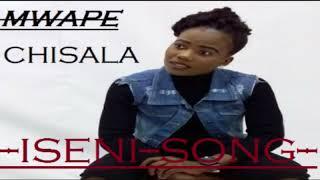 LATEST ZAMBIAN WORSHIP 2018 ISENI SONG- MWAPE CHISALA (ZambianMusic)ZedGospel2018