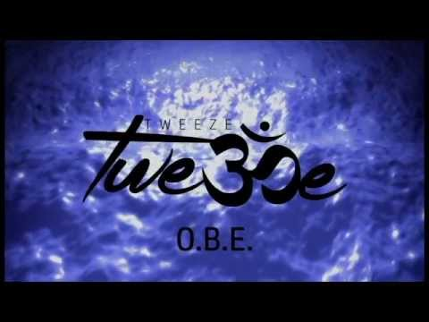 OBE (Out of Body Experience) by Tweeze Twee-ze - Metaphysical Hip Hop
