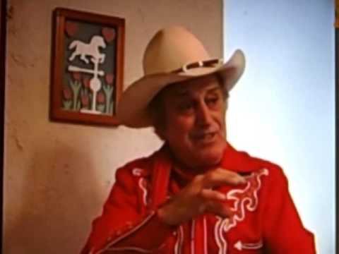 """cowboy-joe""-recovers-from-pancreatic,-stomach,-liver,-neck,-&-throat-cancer---natural-healing"