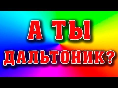 Старицкий Дмитрий. Путанабус книга 1 Лишние земли лишних.