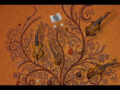 Mozart - A Musical Joke , K. 522 (Ein Musikalischer Spaß)