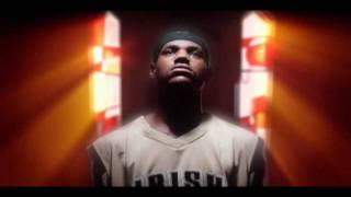 KINGDOME COME: LeBron James High School Music Video*HD*