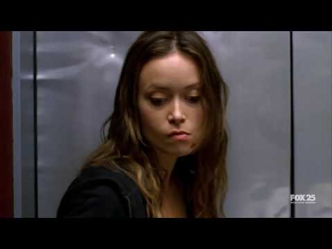 The Sarah Connor Chronicles: Cameron Phillips