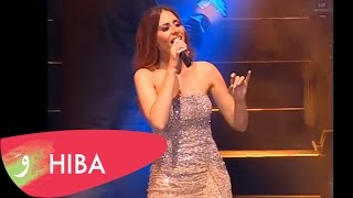 Repeat youtube video Hiba Tawaji – Desert Rose by Sting (Live at Byblos 2015)