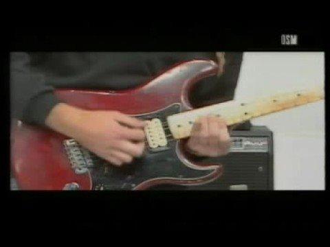 Happy Mondays - Performance - Live On Granada TV