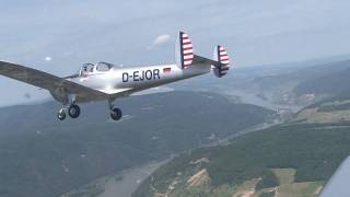 Repeat youtube video Ercoupe Air-to-Air