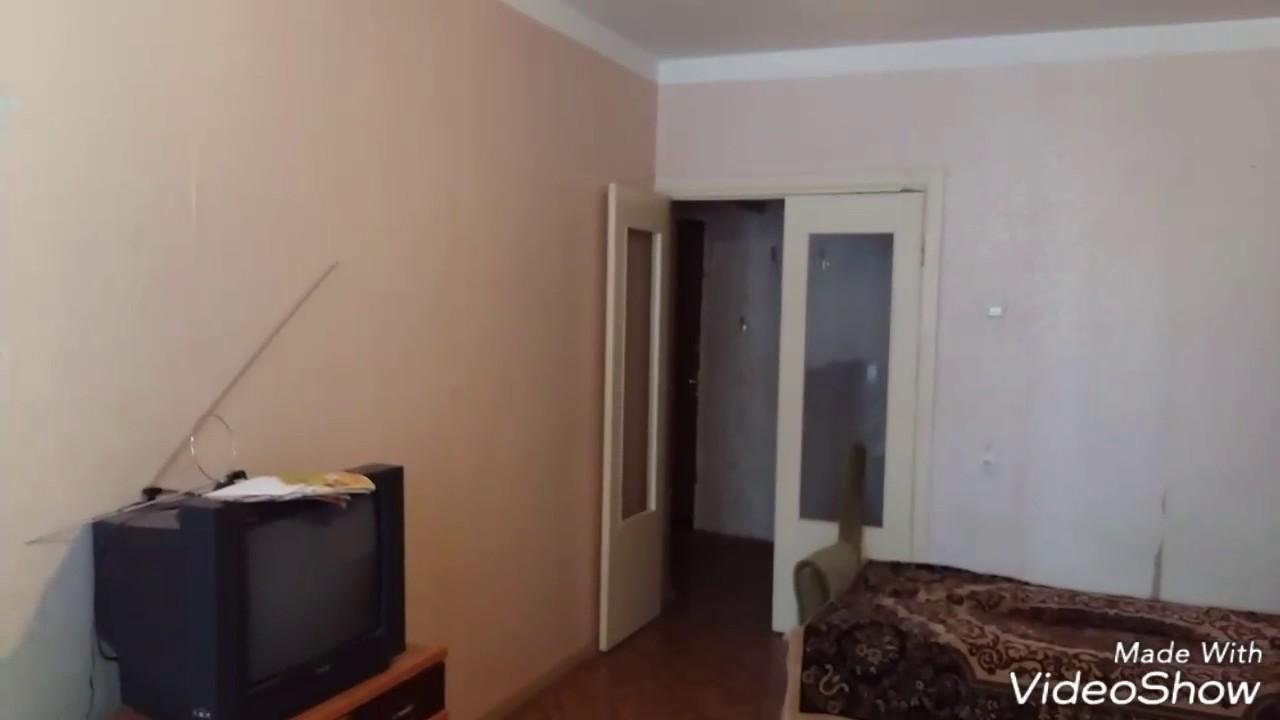 Предложения о продаже комнат в московской области. Циан самые свежие и актуальные объявления о продаже недвижимости.