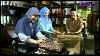lagu sasak lombok_AHMAD band _ kepergianmu_ lokal lombok