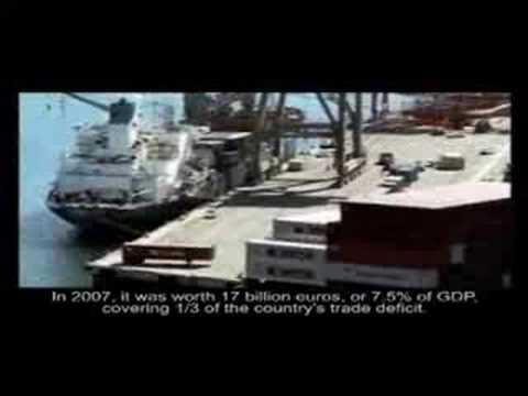 Ελληνική Ναυτιλία - Greek Shipping - A.E.N