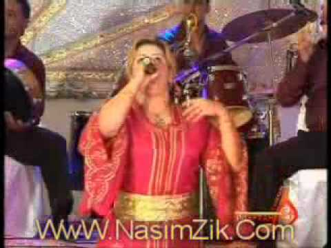 Abderrahim maskini 2015 mp3 download
