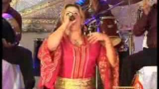 Video Abderahim maskini 2011 Clip 4 Jadid video Chaabi Abidin 2011 عبدالرحيم مسكيني download MP3, 3GP, MP4, WEBM, AVI, FLV Agustus 2018
