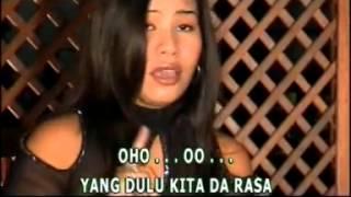 Talalu Lama ☆ Krista Kastilong ☆ Lagu Pop Manado ☆