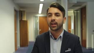 Baixar Emprego formal na Irlanda - LinkedIn | Casos de Sucesso | Samuel Isidoro
