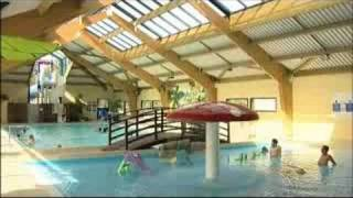 Siblu Family Holidays : Domaine de Kerlann, France