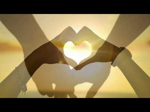 When You Love Someone [Lyrics and Vietsub] - Kenny Rogers