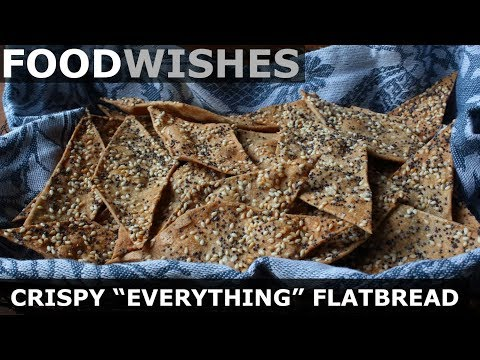 "crispy-""everything""-flatbread---food-wishes"