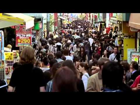 Global Metal 全球金屬 03/10 日本篇 中文字幕 HD