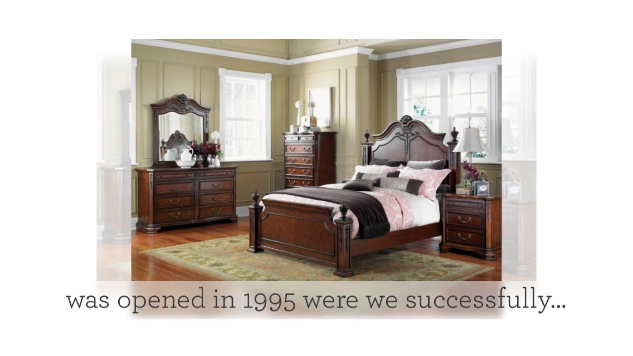 assembled bedroom furniture. Assembled Bedroom Furniture  YouTube