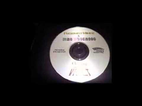 Клип Unknown - Track 8