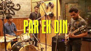 Par Ek Din   Documentary   Jaideep Varma