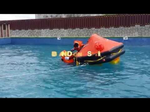 Globe Maritime Training Center