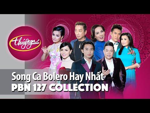 PBN 127 | Song Ca Bolero Hay Nhất