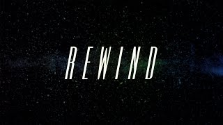 Happiness / REWIND ▽Happiness 10thシングル 「REWIND」 2017年2月8日...