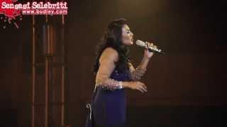 Download lagu Dugaanku - Ning Baizura