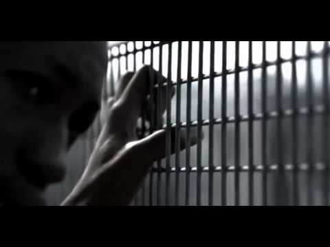 Sacrifice – Motivational Video by Hip Hop Preacher Eric Thomas