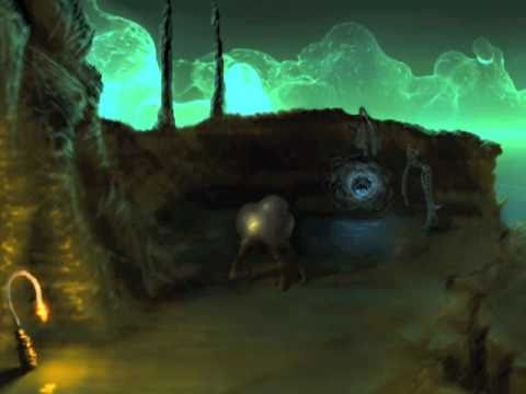 Half Life Ending Music Remix Nexit Xen Concept Art Youtube