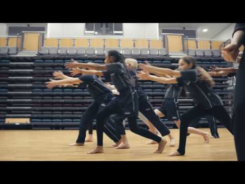 Dance Journeys 2017 – Hammersmith Academy | English National Ballet